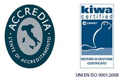 kiwa-accredia-blu