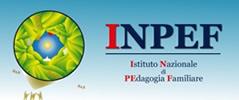 Logo Inpef.jpg