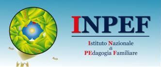 Logo Inpef
