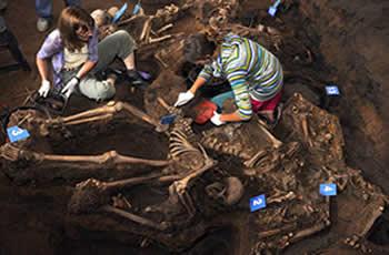 archeologia forense1