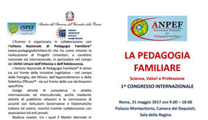 Brochure-congresso-pedagogia-m2-300x174