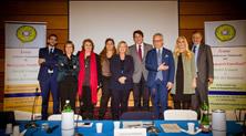 """""""Dai Crimini in Famiglia alle Moderne Scienze Forensi"""" - 16 Novembre 2019"""